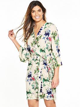 vero-moda-34-kimono-style-dress