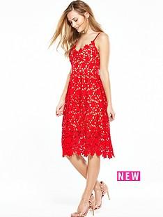 vero-moda-beauti-lace-dress-hibiscus