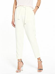vero-moda-ankle-trouser-snow-white