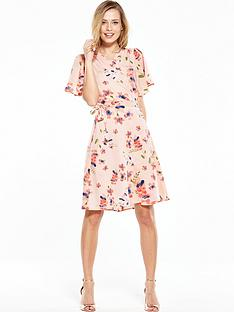 vero-moda-lina-wrap-dress
