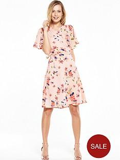 vero-moda-lina-wrap-dress