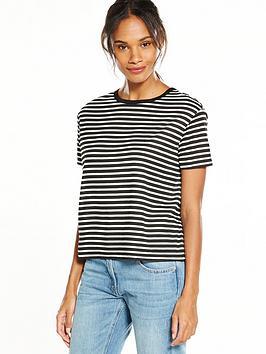 v-by-very-boxy-t-shirt
