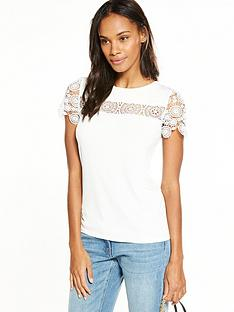 v-by-very-crochet-panel-and-sleeve-t-shirt