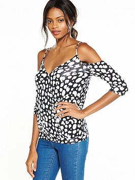 v-by-very-cold-shoulder-wrap-front-top