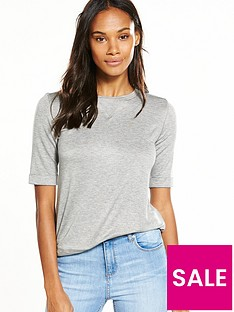 v-by-very-short-sleeve-sweat-top