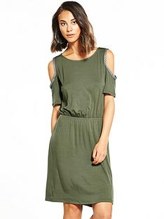 v-by-very-embroidered-trim-cold-shoulder-tunic