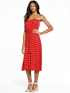 v-by-very-strapless-belted-midi-dressnbsp