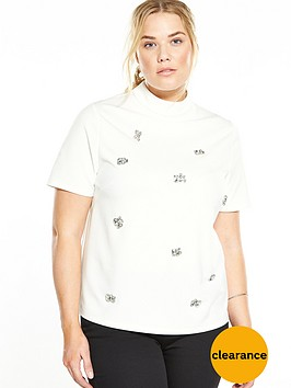 lost-ink-curve-curve-top-with-embellishment-white