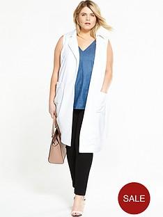 lost-ink-curve-curvenbspsleeveless-waistcoat
