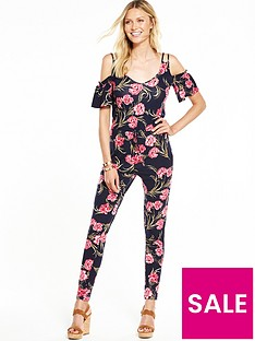 v-by-very-tall-cold-shoulder-tie-waist-jumpsuit