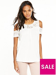 v-by-very-cold-shoulder-lace-sleeve-top