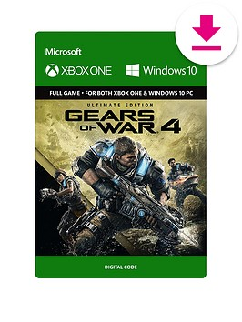 xbox-gears-of-war-4-ultimate-edition-digital-download