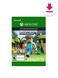 xbox-minecraft-xbox-one-edition-digital-download
