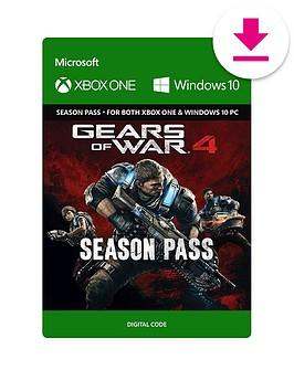 xbox-gears-of-war-4-season-pass-digital-download