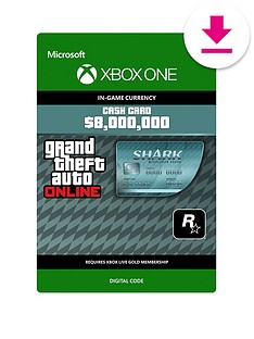 xbox-grand-theft-auto-v-megalodon-shark-cash-card-digital-download