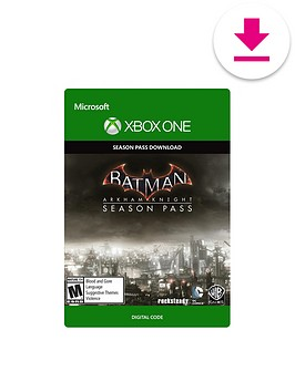xbox-batman-arkham-knight-season-pass-digital-download