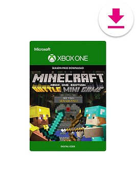 xbox-minecraft-xbox-one-edition-battle-map-pack-season-pass-digital-download