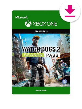 xbox-watch-dogs-2-season-pass-digital-download