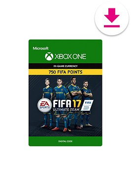xbox-fifa-17-ultimate-team-fifa-points-750-digital-download