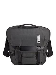 thule-thule-covert-messenger-case-for-cscdslr-camera-grey