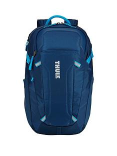 thule-thule-enroute-2-blur-15-inch-macbook156-inch-laptop-case-blue