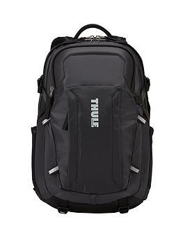 thule-thule-enroute-2-escort-15-inch-macbook156-inch-laptop-case-black