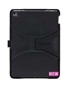 thule-thule-atmos-hardshell-case-for-ipad-pro-129-inch-grey