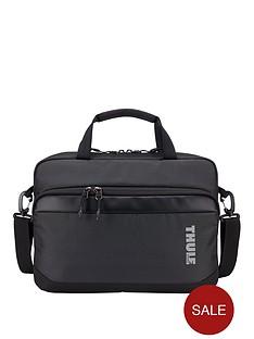 thule-thule-subterra-attacheacute-laptop-case-for-13-inch-macbook-pro-grey