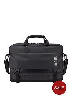 thule-thule-subterra-attacheacute-laptop-case-for-15-inch-macbook-pro-grey