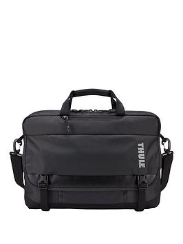 thule-thule-subterra-attacheacute-laptop-case-for-15-inch-macbook-pro-grey