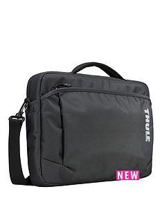 thule-thule-subterra-deluxe-laptop-bag-for-15-inch-mackbook-pro-grey