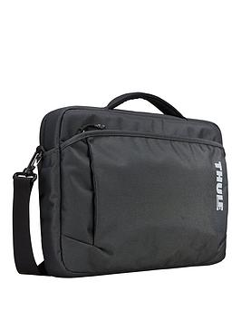 thule-thule-subterra-deluxe-laptop-bag-for-15-inch-mackbook-pro-grey