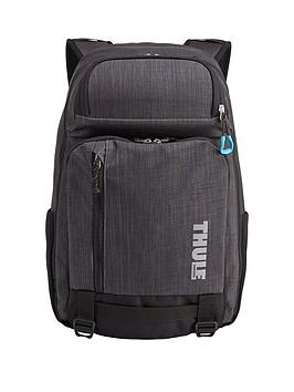 thule-thule-straumlvan-15-inch-macbook-pro-backpack-grey
