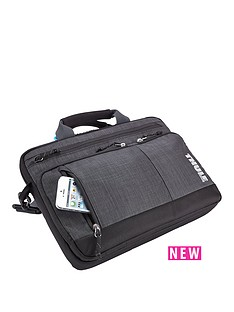 thule-thule-straumlvan-15-inch-macbook-pro-deluxe-attache-laptop-case--grey