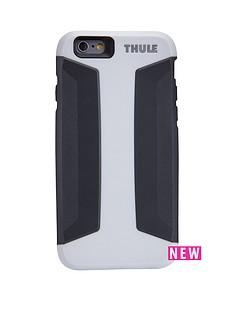 thule-atmos-x3-iphone66s-case-grey