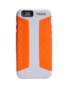 thule-atmos-x3-iphone66s-case-orange