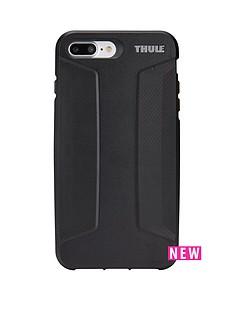 thule-thule-atmos-x3-iphone7-plus-case-black