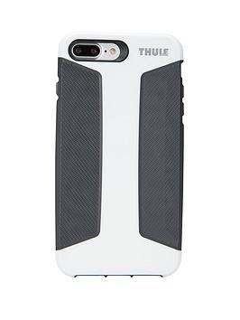 thule-thule-atmos-x3-iphone7-plus-case-white