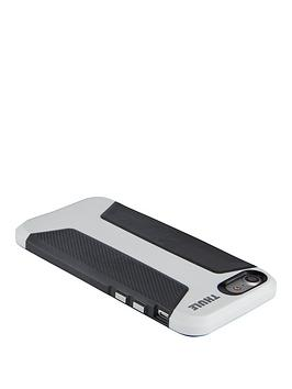 thule-atmos-x4-for-iphone7-case-white