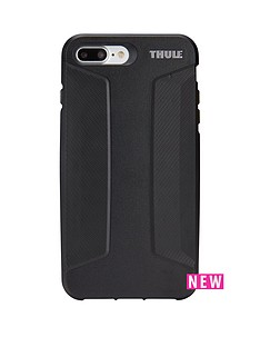 thule-thule-atmos-x4-for-iphone7-plus-case-black