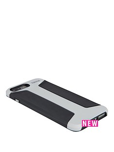 thule-thule-atmos-x4-for-iphone7-plus-case-white