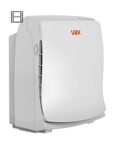 Vax AP01 Air Purifier - White