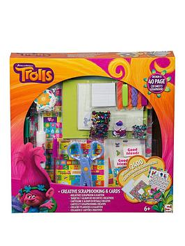 dreamworks-trolls-scrapbook-and-cards