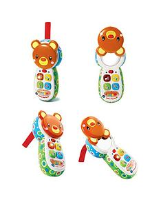 vtech-vtech-peek-amp-play-phone