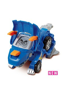 vtech-vtech-horns-the-triceratops