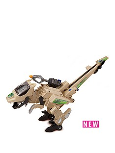 vtech-commander-clade-the-velociraptor