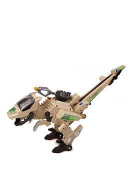 vtech-switch-amp-go-dinos-commander-clade-the-velociraptor
