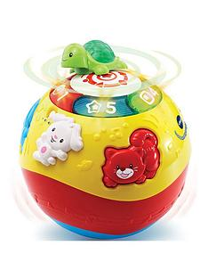 vtech-baby-vtech-crawl-learn-brights-ball