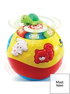 vtech-crawl-learn-brights-ball