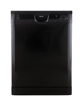 swan-sdw2022b-12-place-full-size-dishwasher--nbspnext-day-delivery-black